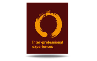 Inter-professional Experiences