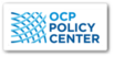 OCP Policy Center