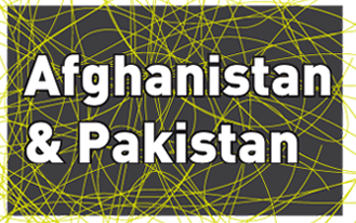 Sources of Tension in Afghanistan & Pakistan: Regional Perspectives