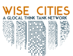 Wise Cities - A glocal think tank network