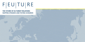 Feuture- The Future of EU-Turkey Relations