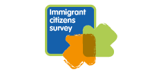 Immigrant Citizen Survey
