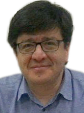Francisco Sanchez