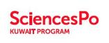 Sciences Po Kuwait Program