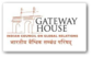 Gateway House (Indian Council on global Relations)