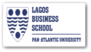 Lagos Business School (LBS)