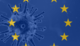 What future for the EU after coronavirus?