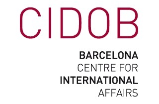 CIDOB rises one place in the world's top think tank ranking and consolidates its leading position among the centres in southern Europe
