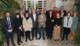 The Scientific Committee of CIDOB holds its constitutive meeting