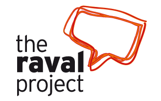 Raval Project