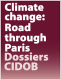 Climate change: Road through Paris