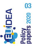 EU-IDEA Policy Paper nº 3