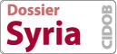 Dossier:  Syria in Conflict