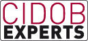CIDOB Experts