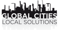 logo_global_cities_local_solutionsOK